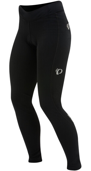 PEARL iZUMi ELITE Thermal Tight Women Black